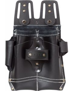 Tool Holder 9301 Lthr