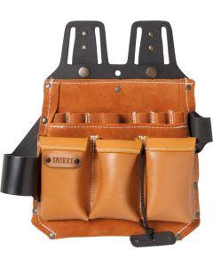 Tool Holder 9306 Lthr