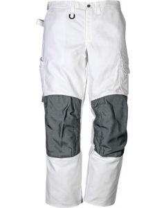 Cotton trousers 268 BM