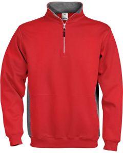 Sweatshirt 1705 Df