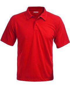 Polo Shirt 1716 Col