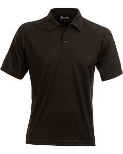 Acode CoolPass polo shirt 1716 COL