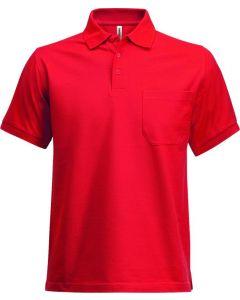 Polo Shirt 1721 Piq