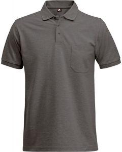 Acode heavy polo shirt 1721 PIQ