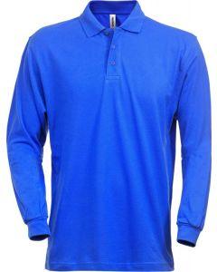 Polo Shirt 1722 Piq