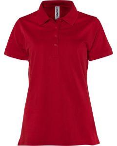 Heavy Polo Shirt Wo. 1723 Piq
