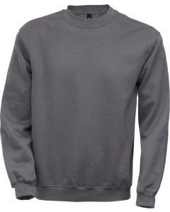 Acode sweatshirt 1734 SWB