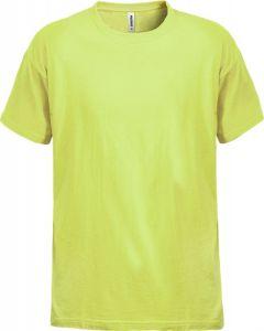 Heavy T-Shirt 1912 Hsj