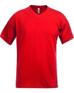 T-Shirt 1913 Bsj