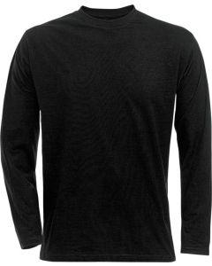 Acode long sleeve t-shirt 1914 HSJ