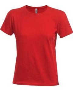 T-Shirt Woman 1917 Hsj