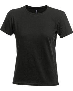 Acode heavy t-shirt woman 1917 HSJ