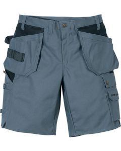 Shorts 201 FAS