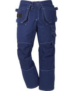 Trousers Woman 253K Fas