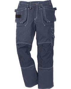 Craftsman trousers 255K FAS