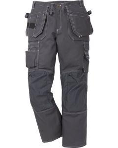 Craftsman trousers 265K FAS
