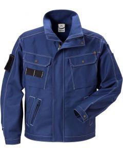 Jacket 451 Fas