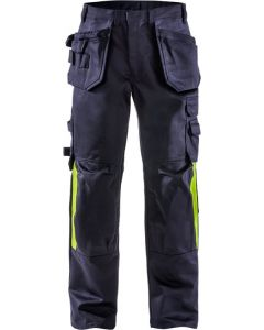 Flame Trousers 2030 Flam