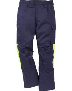 Flame welding trousers 2031 FLAM