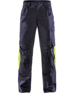 Flame Trousers 2031 Flam