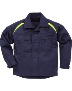 Flame jacket 4030 FLAM