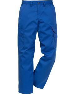 Trousers Woman 278 P154