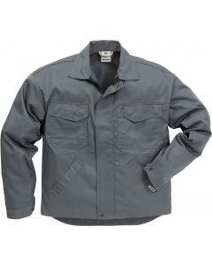 Jacket 480 P154