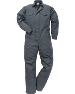 Coverall 880 P154