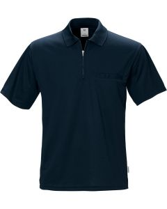 Coolmax Polo Shirt 718 Pf