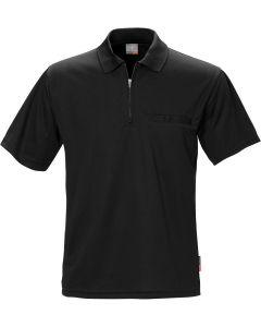 Coolmax® polo shirt 718 PF
