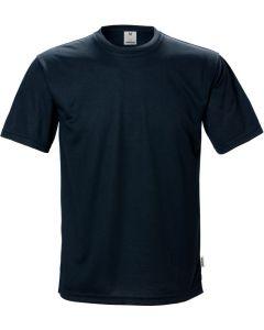Coolmax T-Shirt 918 Pf