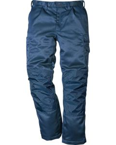 Winter Trousers 267 Pp