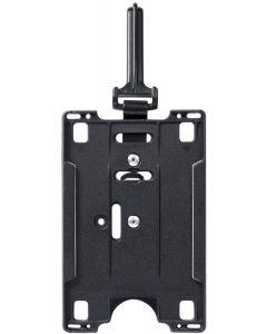 Id-Card Holder 993 Pst (10-P)