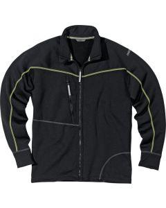 Polartec® sweat jacket 792 PY