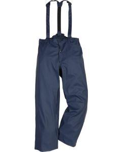 Rain Trousers 216 Rs