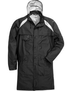 Rain coat 410 RS