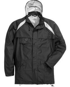 Rain jacket 432 RS