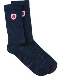 Flame Socks 980 Sfa