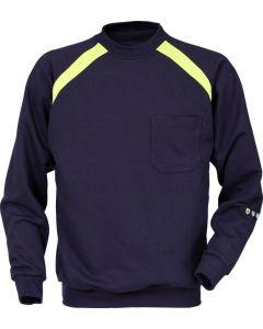 Flamestat sweatshirt 984 SFLA