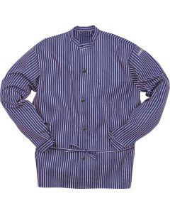 Cotton shirt 431 VL