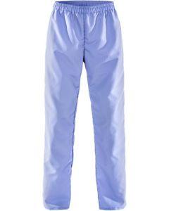 Cleanroom Trousers 2R123 Xa32