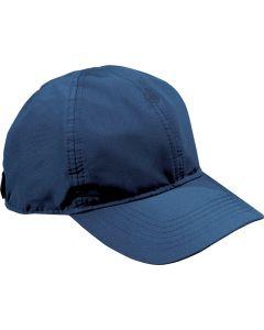 Cleanroom Cap 5R012 Xa32