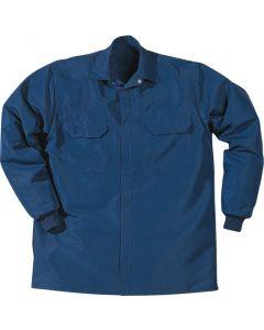 Cleanroom shirt 7R011 XA32