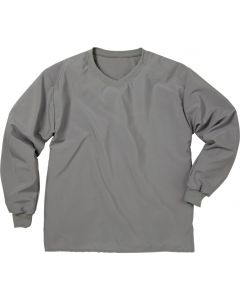 Cleanroom long sleeve t-shirt 7R005 XA80