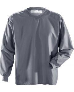 Cleanroom T-Shirt 7R005 Xa80