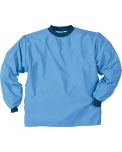 Cleanroom long sleeve t-shirt 7R014 XA80