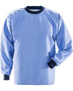 Cleanroom T-Shirt 7R014 Xa80
