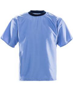 Cleanroom T-Shirt 7R015 Xa80
