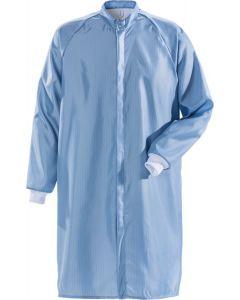 Cleanroom Coat 1R011 Xr50