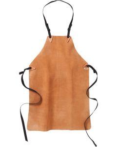 Leather Apron 9330 Lthr